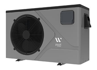 DC Full Inverter