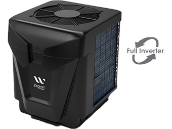Optimus Full Inverter