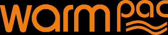 Warmpool logo